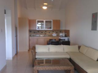 1st Floor One Bed Villas, Maxwell