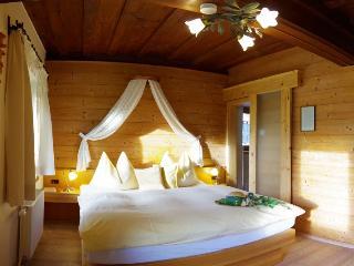 Komfortzimmer im Feriengut Moarhof, Palfau