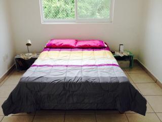 Excelente situado prviate dormitorio, piscina y bfast, Nuevo Vallarta