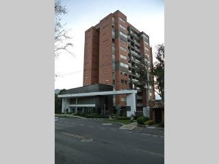 Luxury  in Envigado (Medellin)