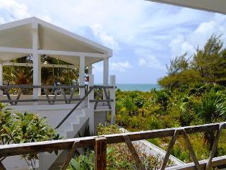 Casa Sak-Nah Suite Caribe 2 Ocean View