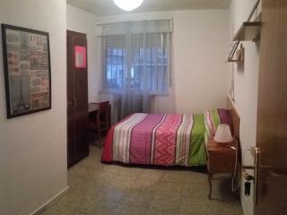 Alquilo habitacione 1 por dias en Salamanca
