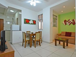Holiday Apartment in Rio D064, Rio de Janeiro