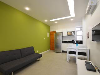 Luxurious studio in Copacabana C100, Rio de Janeiro