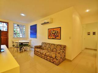 Holiday House in Rio Q007, Rio de Janeiro