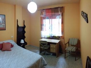 Alquilo habitaciones 5 por dias en Salamanca