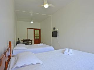 Spacious Apartment in Rio. C017