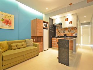 Luxury Apartment in Rio. C077, Río de Janeiro