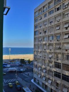 Vacation Rental Rio C037