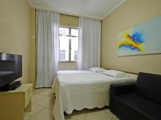 Studio Apartment Rio de Janeiro C035