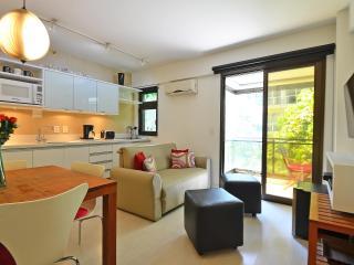 Vacation rental Apartment Leblon U001, Rio de Janeiro