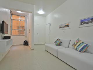 Cheap vacation rental in Rio U006, Rio de Janeiro