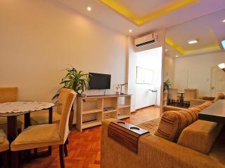 Vacation rental property in Rio de Janeiro U023