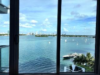 Lowest Priced Water View 5-Star Luxury Hotel, Miami Beach