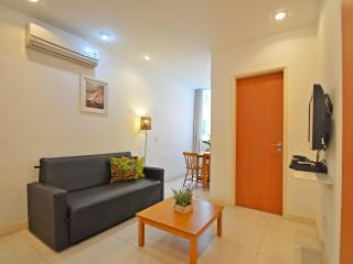Rio Apartment U021, Rio de Janeiro
