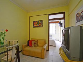 Spacious Apartment in Rio C066, Rio de Janeiro