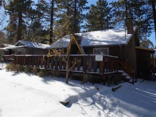 Acosta Cozy Cabin ~ RA65266, Sugarloaf