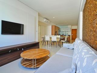 3 bedroom apartment in Rio T012, Rio de Janeiro
