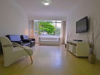 Holiday Apartment in Rio T006, Río de Janeiro