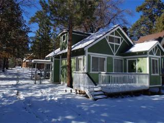 Sweet Maple Cabin, Sugarloaf