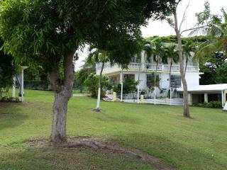 Casa Del Paraiso Apt- Vieques Island, P.R.