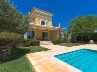 Villa Bellmar en Calp,Alicante para 10 huespedes