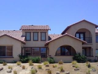 El Dorado Ranch Vacation Rental Condo 69-1, San Felipe