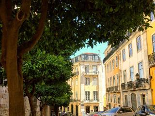 Alfama Residence, Lisboa