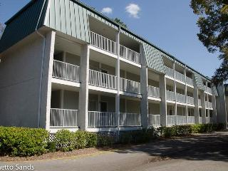 1 H Beachwood Place, Hilton Head