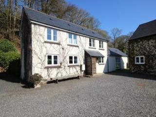 Peal Cottage, Bodmin
