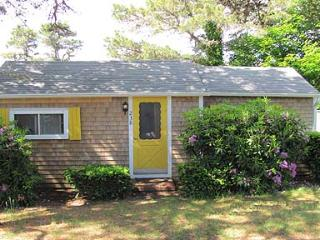 Chatham Cape Cod Vacation Rental (10327)