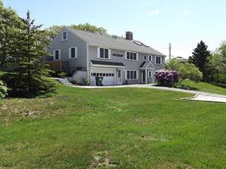 South Chatham Cape Cod Vacation Rental (121)