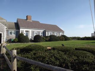 Chatham  Cape Cod Waterfront Vacation Rental (10354)