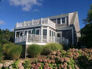 Chatham Cape Cod Vacation Rental (102)