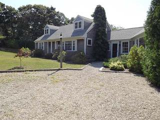 South Chatham Cape Cod Vacation Rental (3631)