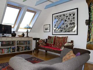 Lerwick Townhouse - SPECIAL RATES FOR OCTOBER