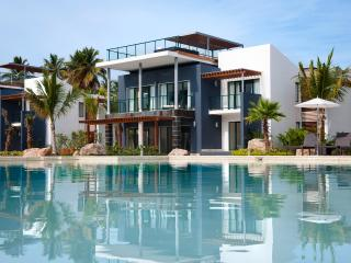 Luxury Villa In Sublime Samana