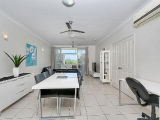 Focus on Spence - Three Bedroom Apartment, Cairns