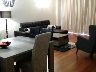 apartamento no centro funchal