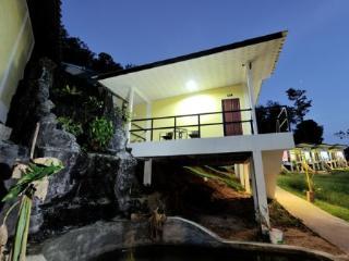 Delightful Place on Phi Phi!, Ko Phi Phi Don