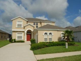 Villa123 Calabay Parc at TowerLake Orlando Florida, Haines City