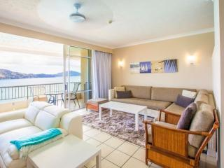Whitsunday Apt WW1306, Hamilton Island
