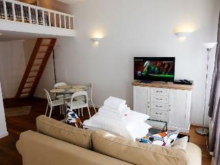 EU Residence 03 - 014954, Saint-Josse-ten-Noode