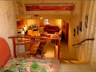 Down To Erth Bed And Breakfast, Coober Pedy