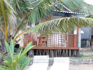 Gura Cabana, Hikkaduwa