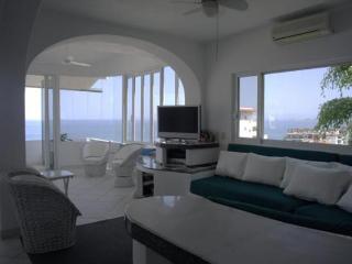 Casa Santorini ~ RA45198, Puerto Vallarta