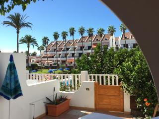Holiday apartment, Playa de las Americas