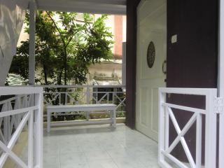 Beryline 58 - A Family Cottage, Bombay