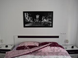 CITY centre Apartment Medy, Split