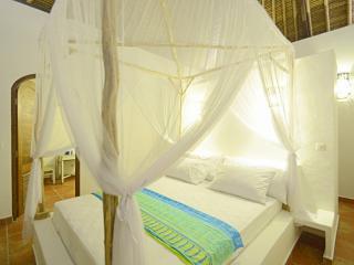 Bingin Beach Luxury Villas, Kuta